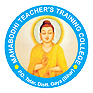 Mahabodhi Teachers Training College